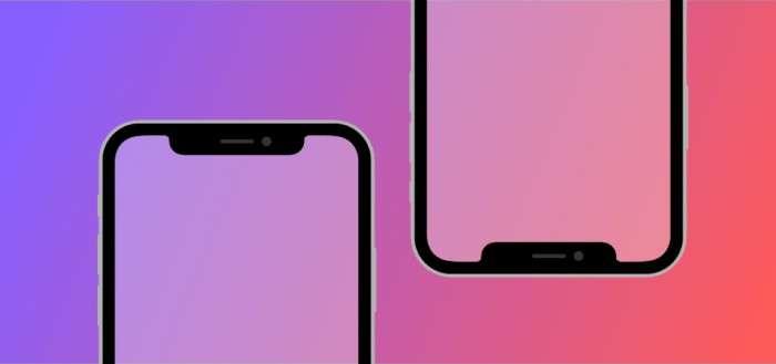 iPhone X муаммоларидан жабр тортган фақатгина Apple эмас...