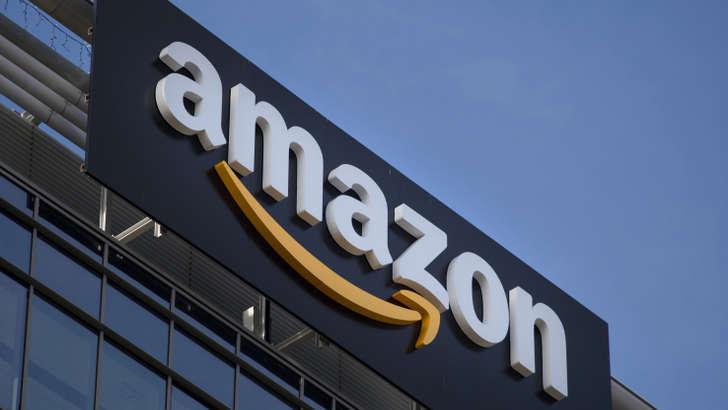 Amazon ўзбекистонлик дастурчилар яратган стартапни харид қилди