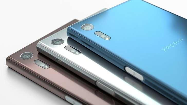 Sony Xperia XZ1 флагманининг нархи маълум бўлди