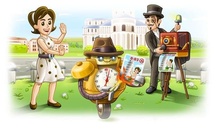 Telegram янгиланди: Android учун кенг имкониятлар!