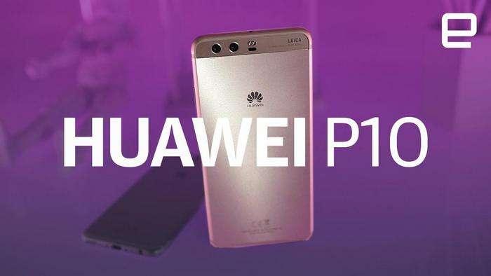 Huawei смартфон ва планшетларини харид қилганларга Ucell мегабайтлар беряпти
