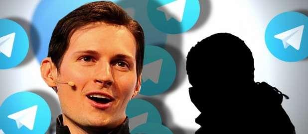 Дуров Россия ва Эронда Telegram'ни ёпишга тайёрлигини айтди