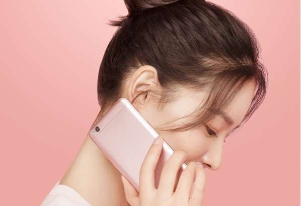 Xiaomi'нинг энг арзон смартфони 1 ойда миллион дона сотилди