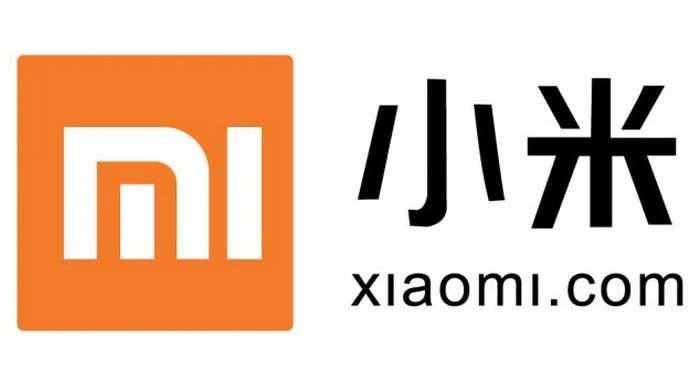 Xiaomi аёллар учун муҳим «ақлли» гаджет тақдим этди