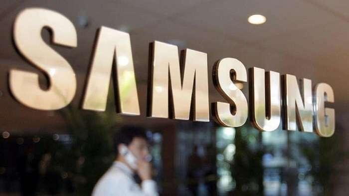Samsung Ҳиндистондаги заводини янгилади: энди у дунёдаги энг йирик смартфон ишлаб чиқарувчи завод бўлади