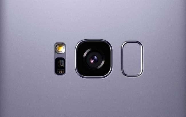 Смартфон камераларининг сиз билмаган 13 та функцияси