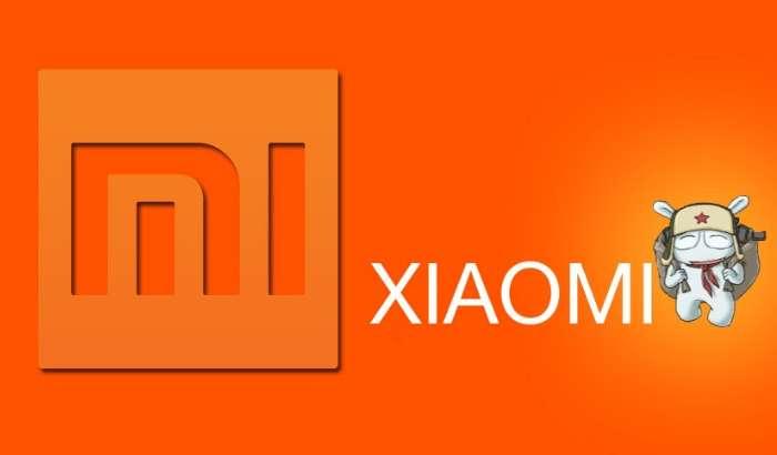 Xiaomi'нинг яна бир рекорди: бу гаджетнинг илк партияси 10 сониядаёқ сотиб тугатилди!