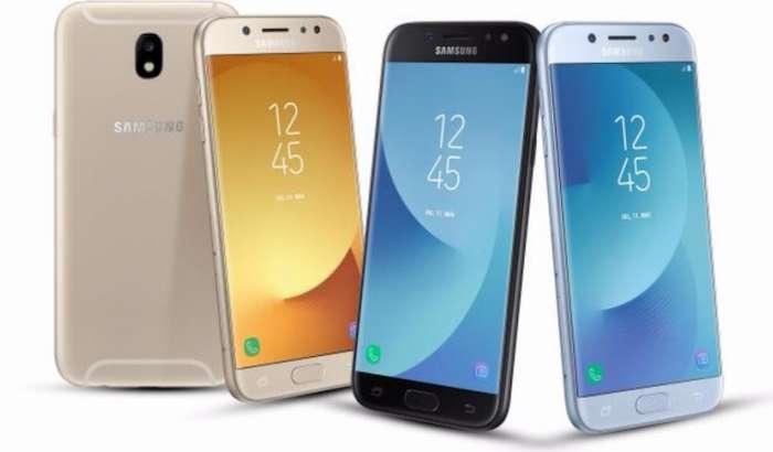 Samsung ҳамёнбоп Galaxy J смартфонларидан бутунлай воз кечмоқчи!