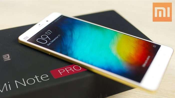Ўзбекистон бўйлаб БЕПУЛ етказиб берилувчи Xiaomi смартфонлари ва бошқа гаджетлари нархлари (2018 йил 28 апрель)