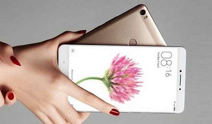 Xiaomi смартфонларининг нархлари (2018 йил 3 март)