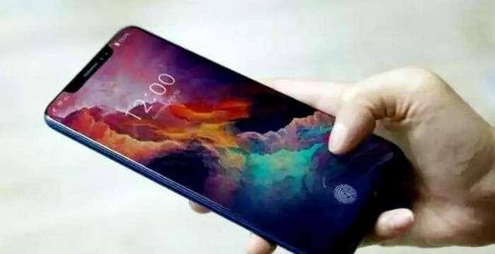Mi 7 нархи, расмий сурати ва бошқа маълумотлари Xiaomi сайтига чиқиб кетди