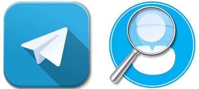 Хушхабар: Telegram'да қидириш осонлашди