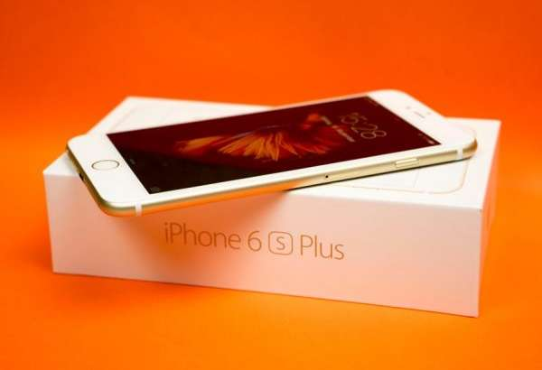 iPhone 8 ёки iPhone X'ни унутинг! Камхарж iPhone 6S харид қилиш учун 8 сабаб!