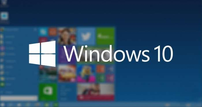 Ҳимоя тизимидаги «туйнук» сабабли Windows 10 ҳужумларга чидамсиздир