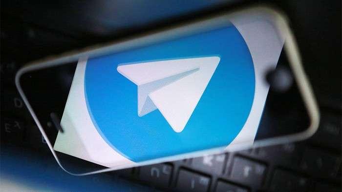 Хушхабар: Telegram расман русчалаштирилди ва бошқа имкониятлар тақдим этилди!