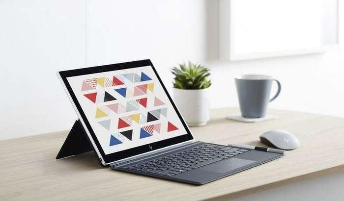Microsoft корпорацияси MacBook 12'дан уч ҳисса юксак автономликка эга инқилобий ноутбукларни тақдим этди (+видео)