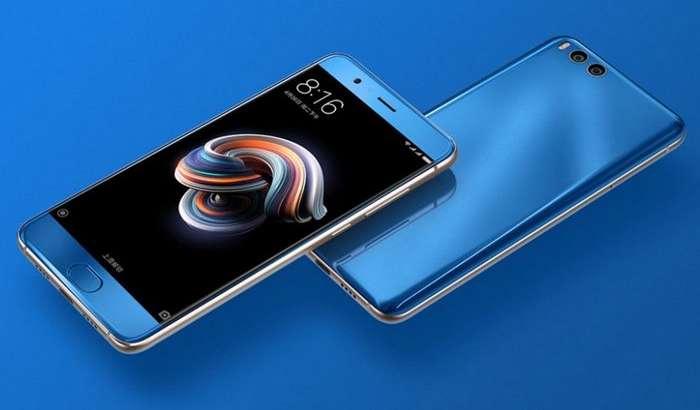 Хушхабар: Xiaomi смартфонлари арзонлашди, шу ва бошқа девайсларининг нархлари билан танишинг! (2018 йил 29 март)