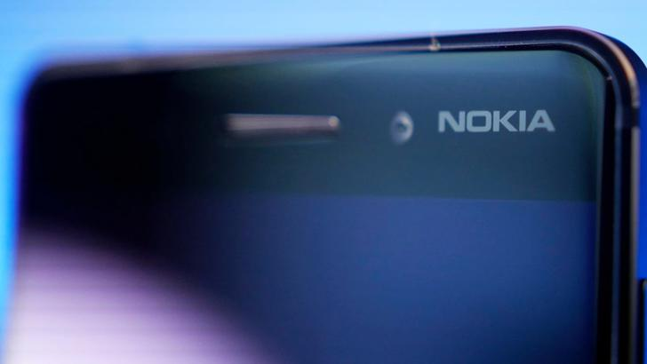 Ниҳоят, инсайдер Nokia 8'нинг илк рендерини эълон қилди!