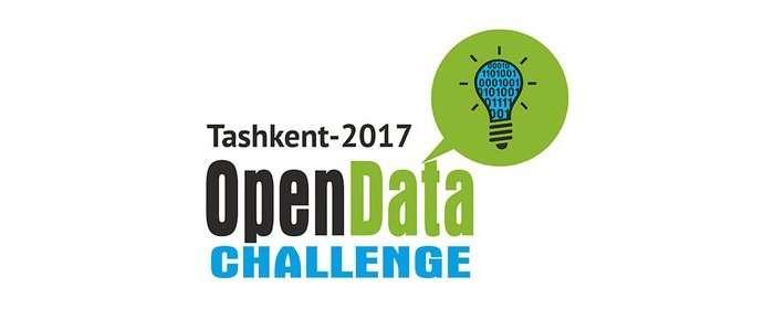 «Open Data Challenge» Хакатонида иштирок этасизми?