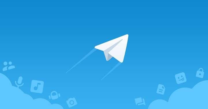 Telegram'даги ёзишмани бутунлигича сақлаб олишни биласизми?