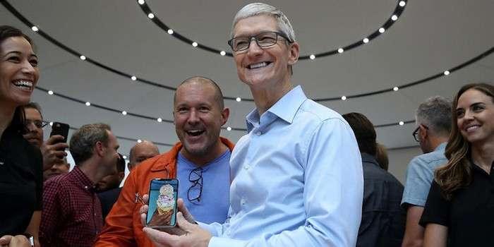 Apple аккумуляторлар борасида ўз мижозларини боплаб келаётган экан!