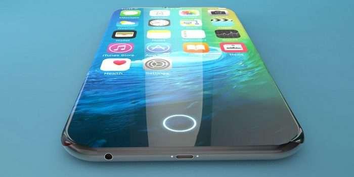iPhone 8 чиққач, Android-смартфонлар қандай ўзгаради?