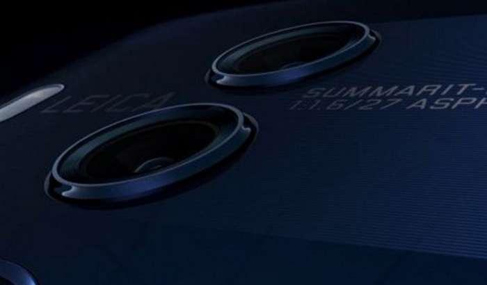 Ромсиз Mate 10 Pro камераси ҳам iPhone X ва LG V30'дан қолишмайди