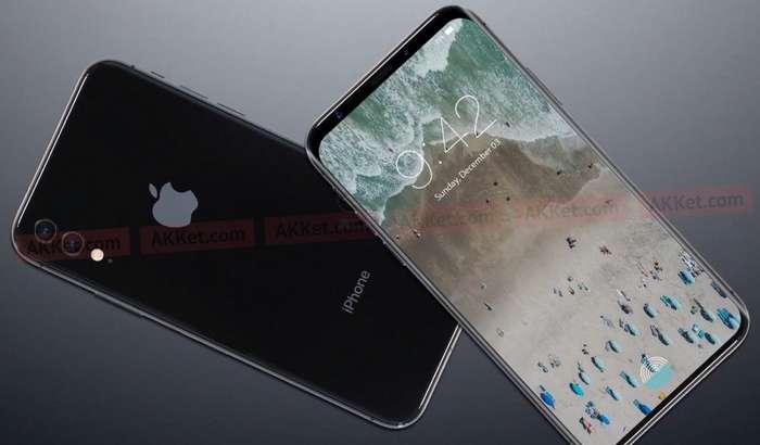 Эксклюзив: iPhone 11'нинг илк суратлари ва хусусиятлари билан танишинг!