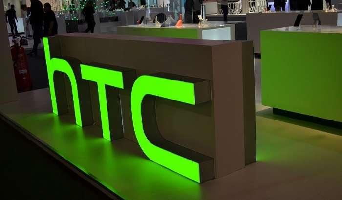HTC'да аҳвол ёмон: 15 йил давомида энг паст кўрсаткич қайд этилди