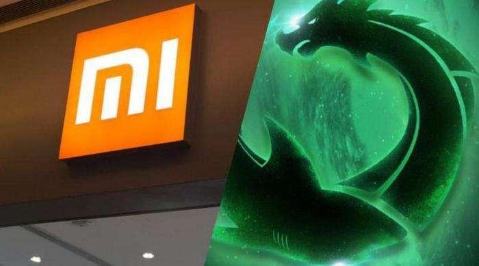 Xiaomi'нинг қудратли Black Shark смартфонини тақдимотидан бир кун аввал «жонли» видеода кўрсатишди!