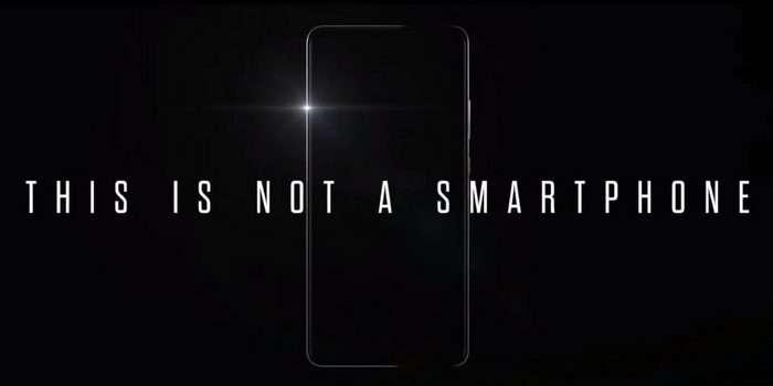 Mate 10 Pro – Huawei'нинг илк стилусли флагмани суратлари чиқди