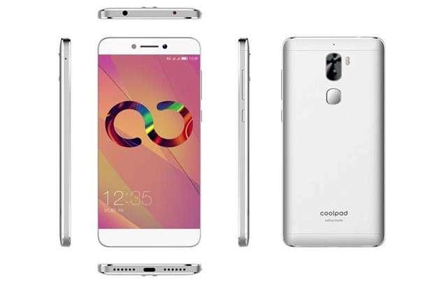 Antutu: Август ҳолатида Хитойнинг илғор платформа ва арзон нархдаги 7 смартфони