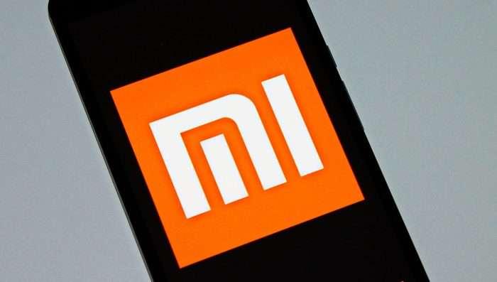 Xiaomi: 30 ноябрда яна битта арзон смартфон!