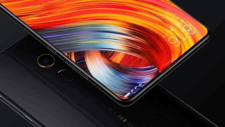 Xiaomi'нинг «iPhone X кушандаси» самарадорликда юқори балл тўплади