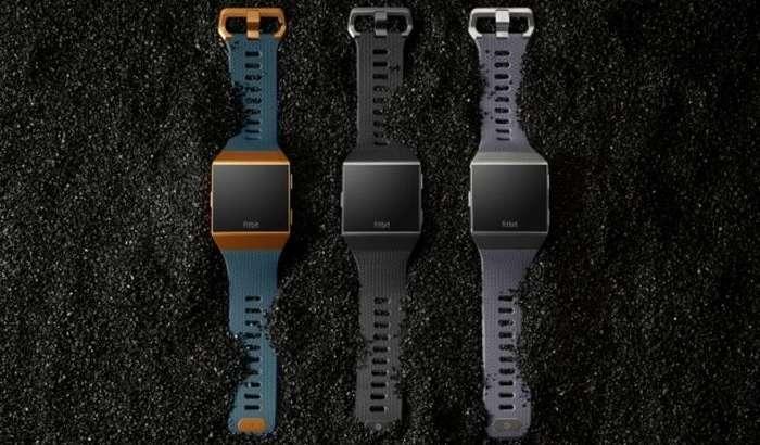 Ўгай отанинг қотиллигини аниқлашда Fitbit смарт-билагузуги ёрдам берди
