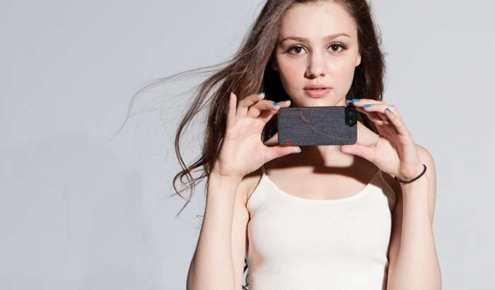 iPhone'да ғайриоддий суратга тушириш йўлларини Apple кўрсатиб берди (видеолар)
