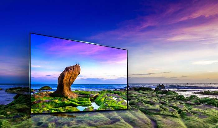 1 238 000 сўмдан бошланувчи Skyworth, Samsung, LG, Moonx ва Sony телевизорлари нархлари (2018 йил 6 апрель)