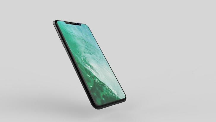 iPhone 8'нинг рақиби эртага намойиш қилинади, 1 ҳафтадан сўнг сотувга чиқади