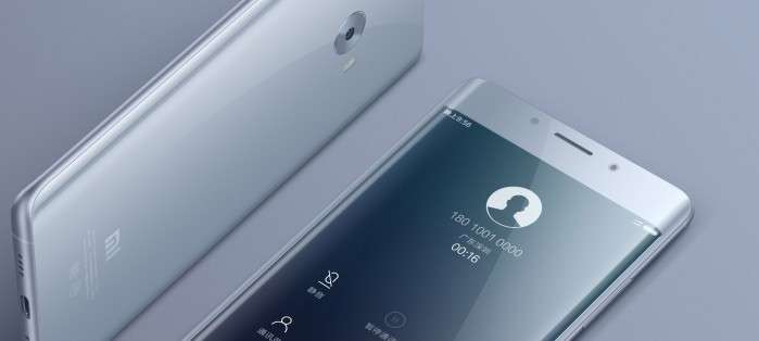 «Малика»да Xiaomi смартфонларининг сўмдаги нархлари (2017 йил 23 октябрь)