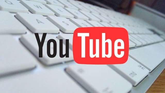 YouTube'да қулай томоша учун клавиатура тугмачалари