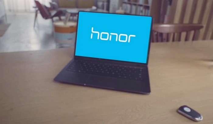 Huawei илк ромсиз ноутбукни тайёрламоқда