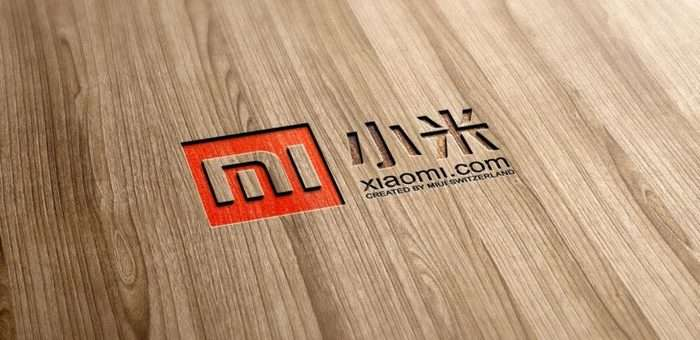 Xiaomi янги авлод планшети устида ишламоқда
