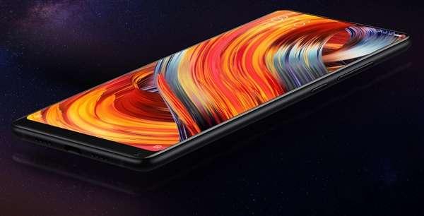 200 долларлик Xiaomi Redmi Note 5 суратлари ҳайратга солади
