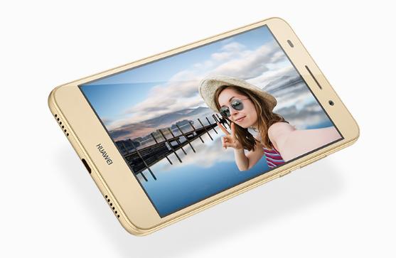 """Huawei Y6 II: """"Малика""""нинг асил ва ҳамёнбоп смартфони"""