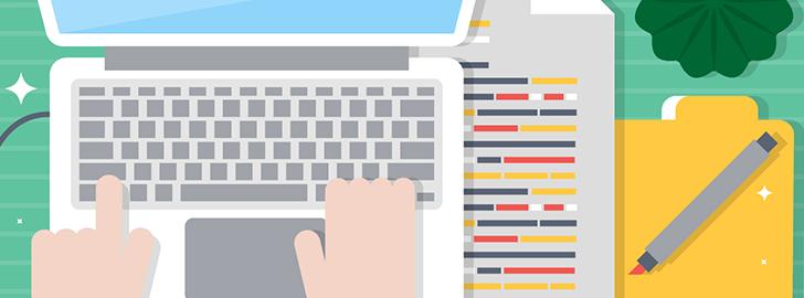 Веб-дастурчилар билан веб-дизайнерларнинг фарқи нимада?