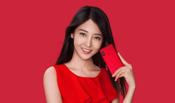 Ҳали 24 июлда тақдим этиладиган Xiaomi Mi A2 Lite смартфонини аллақачон AliExpress'дан сотиб олишингиз мумкин!