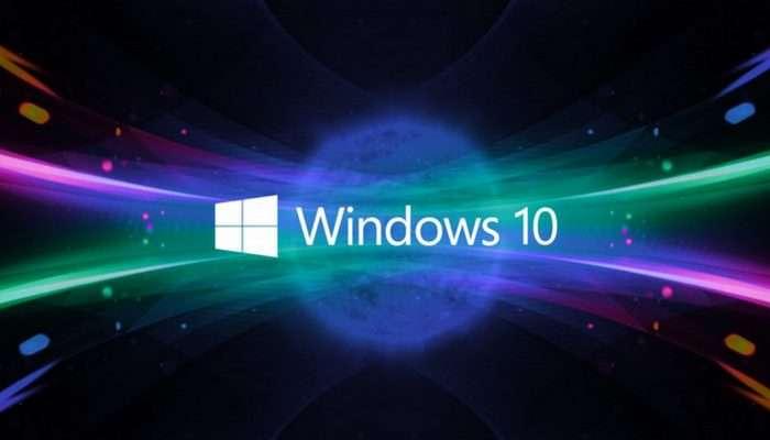 Windows 10 лицензия калитини топиб берувчи илова