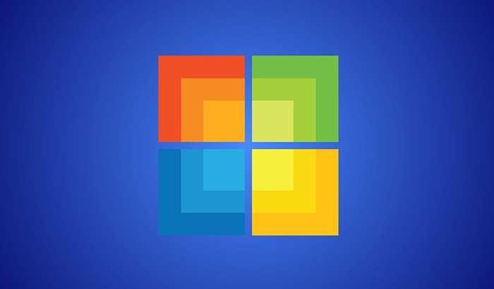 Windows 10'нинг автоматик янгиланишини осонгина ўчириб, мегабайтлар ва ресурсларни тежаймиз!