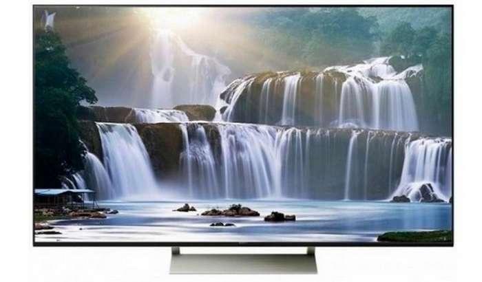 880 000 сўмдан бошланган телевизорлар нархлари (2018 йил 23 июнь)