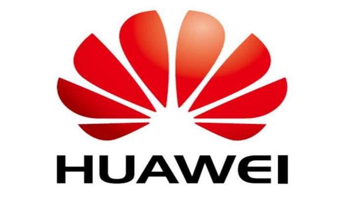 Mate X – Huawei'нинг яна бир флагман смартфони!
